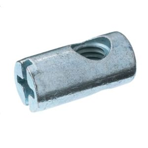 View AVF 862229 Dowel Pin (L)20mm, Pack of 5 details