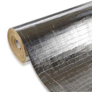 Image of Duralay 3mm Laminate flooring & glueless wood flooring Underlay roll 7.5m²