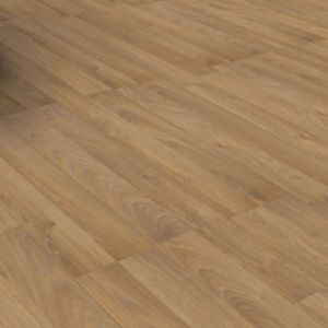 Laminate flooring flooring rugs living areas rooms for Rugs for laminate floors