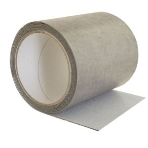 View Double Sided Joining Tape (W)150mm (L)2.0m details