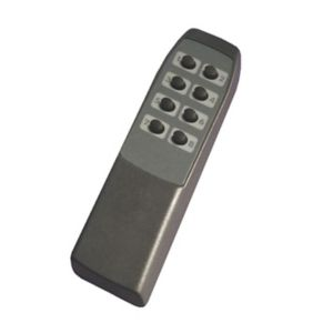 Varilight Dimmer switch Remote control