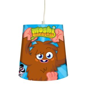 View Moshi Monsters Light Shade details