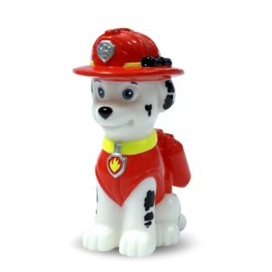 Image of Illumi-Mate Paw Patrol Mashall Multicolour Night Light