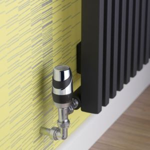 View Radiator Valves details