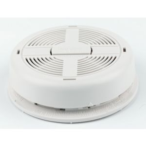 View Dicon Wired Smoke Alarm details
