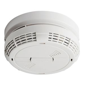 View FireAngel Optical Mains Powered Smoke Alarm details