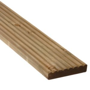 View Deck Kits Softwood Deck Kit, 243233 details