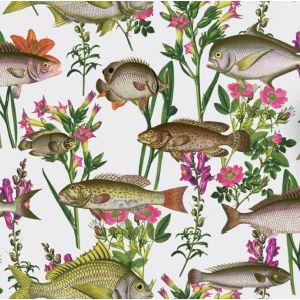 Image of K2 Lagoon Wallpaper