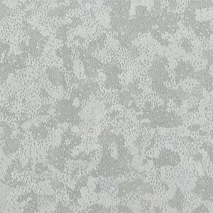 silver sequin textured wallpaper departments tradepoint