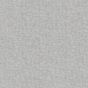 Image of Opus Hadrian Texture Silver effect Paintable Wallpaper