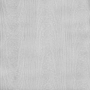 Image of Opus Bella Grey Texture Metallic effect Paintable Wallpaper