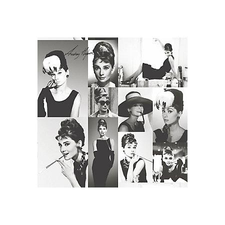 Happy Birthday Audrey  This Recording