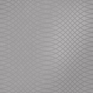 Image of Holden Grey Geometric Glitter Wallpaper