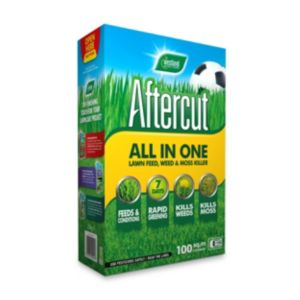 Image of Aftercut Ready to Use Lawn Treatment 1L 0kg