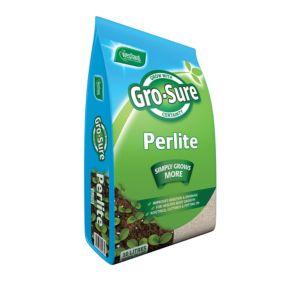 Image of Gro-Sure Perlite 10L
