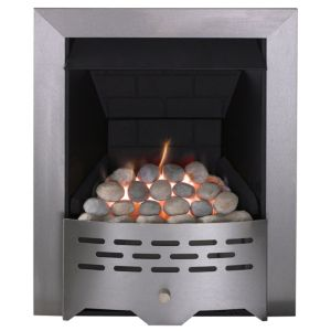 View Focal Point Multiflue Gas Fire details