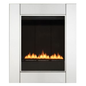 View Focal Point Monet Manual Control Wall Hung Gas Fire details