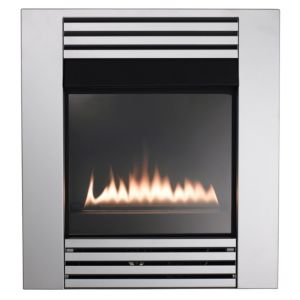 View Focal Point Envy Manual Control Inset Gas Fire details