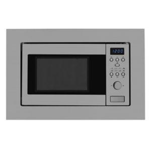 Beko MOB17131X 700W Built-in Microwave
