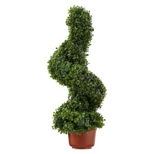 View Gardman Artificial Topiary details