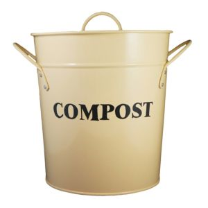 View Gardman Compost Caddy 4L details