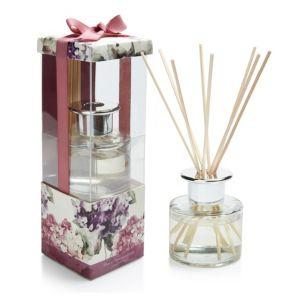 Image of Bloom Rose & Hydrangea Petal Diffuser 100 ml