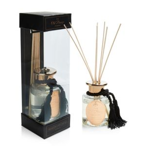 View Jasmine & Fig Diffuser 100 ml details