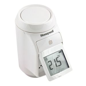 View Homexpert Evohome THR92H1002 Thermostat details