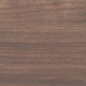 View 50mm B&Q Romantic Walnut Laminate Square Edge Kitchen Worktop details