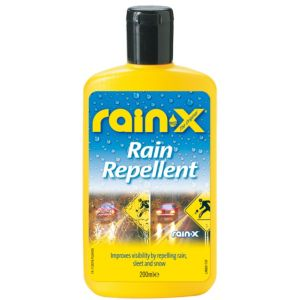 View Rain x Rain Repellant 200ml details