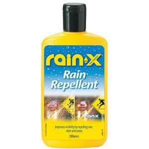 Image of Rain X Rain repellent 200ml
