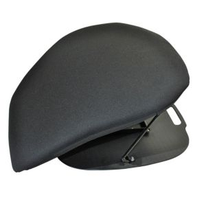 Image of Active Living Bath Seat (H)100mm (W)440mm