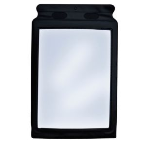 View Active Living Full Page Magnifier details