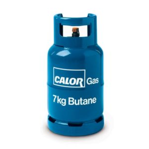 View Calor Butane Gas Refill 495mm x 256 mm details