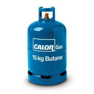 View Calor Butane Gas Refill 520mm x 318 mm details