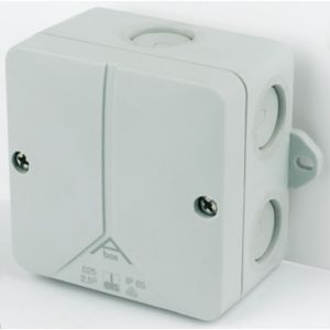 Image of CED 52mm Adaptable box