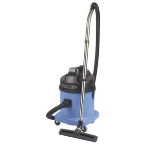 View Numatic Wvd 24756 Corded 240V Wet & Dry Vacuum details