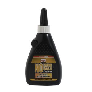 View Unibond No More Nails Wood Adhesive details