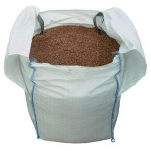 Image of B&Q 10 mm Gravel Bulk bag