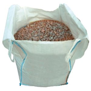Image of B&Q MOT type 1 Sub-Base Bulk bag