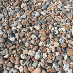 View Naturally Rounded Decorative Gravel details
