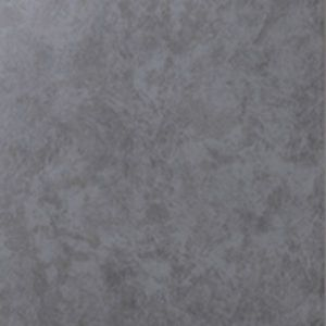 View Sandstorm Slate Effect Ceramic Wall & Floor Tile, Pack of 6, (L)330mm (W)500mm details