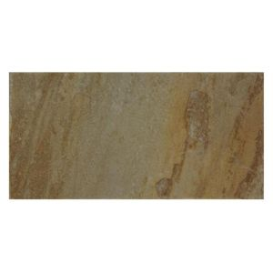 View Oyster Beige Slate Wall & Floor Tile, Pack of 5, (L)150mm (W)300mm details