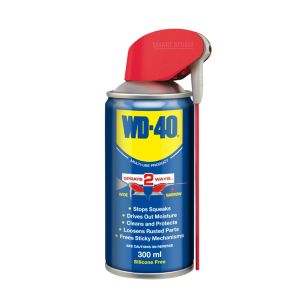 Image of WD-40 Lubricant 300ml