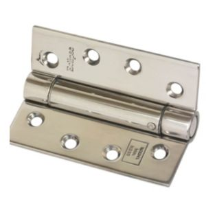 View Stainless Steel Adjustable Self Closing Hinge details