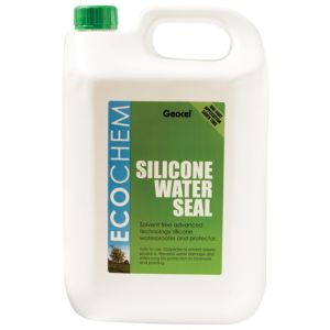View Ecochem Silicone Waterseal details