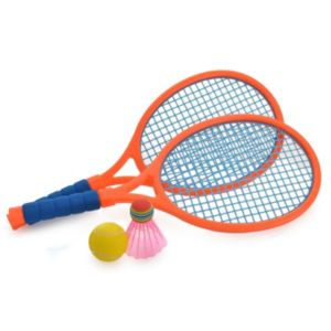 Image of M.Y Outdoor Junior Tennis set