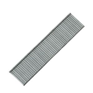 Image of Paslode 38mm Galvanised Brads Pack of 2000
