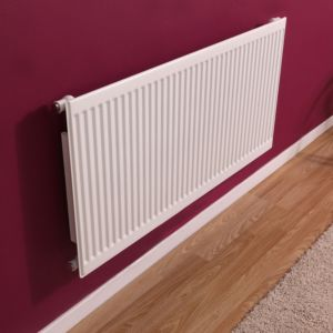 View Central Heating Radiators details