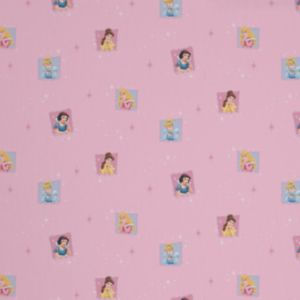 View Princess Wallpaper details